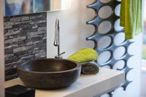 Badaustellung-Bergisch-Gladbach-Hand-Waschbecken