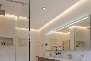 Deckengestaltung-Spanndecken-Spann-Decke-Schattenfuge