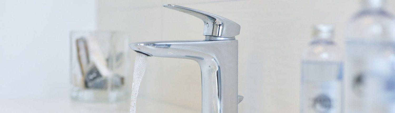 Heizung-Badezimmer-Armatur-Referenz