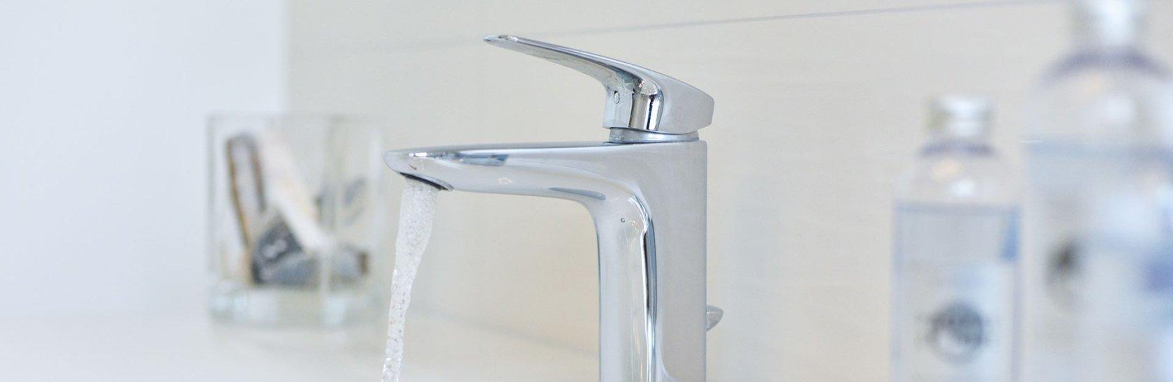 Heizung-Badezimmer-Armatur-Referenz   NOWAK GmbH Bergisch Gladbach