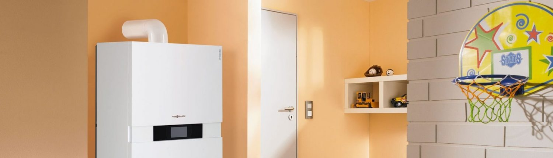nowak gmbh g nstige heizungs aktionsangebote bergisch. Black Bedroom Furniture Sets. Home Design Ideas