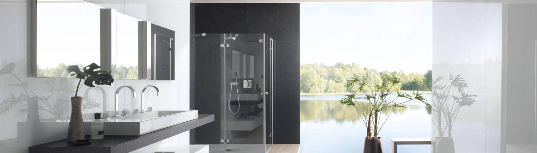 Bad Bergisch Gladbach | Ihr neues Bad aus einer Hand | NOWAK GmbH