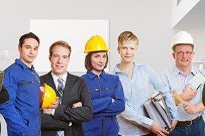 Heizung-Sanitär-Installateur-Marken-Partner