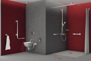 NOWAK-Bäder-Sanitär-barrierefreies-Bad-bodengleiche-Dusche