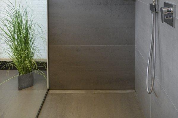 nowak gmbh | bodengleiche duschen | bergisch gladbach - Bodengleiche Dusche Zeichnung