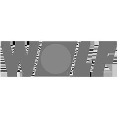NOWAK-Heizung-Wolf