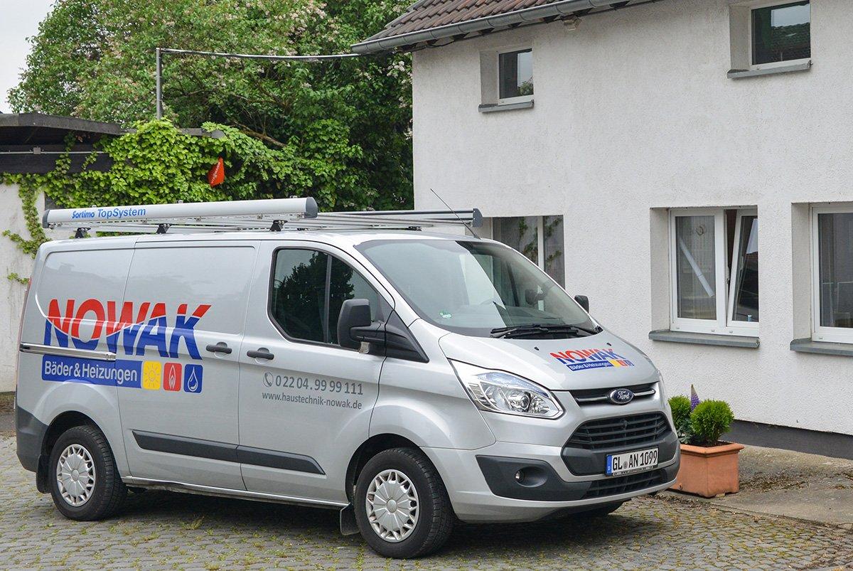 Nowak-Heizung-Sanitaer-Bergisch-Gladbach-Notdienst