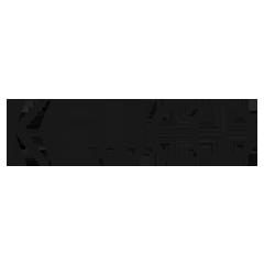 Sanitär-Badezimmer-Keuco