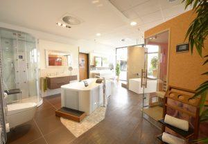 Badaustellung-Hennef-Dusche-Badewanne