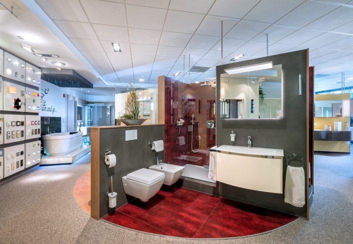 Badaustellung-Hennef-Waschbecken-WC