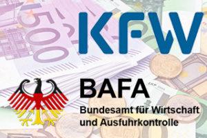 Heizung-Förderung-Zuschuss-KFW-Staat