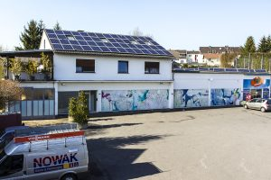 Heizung-Photovoltaik-Anlage-PV
