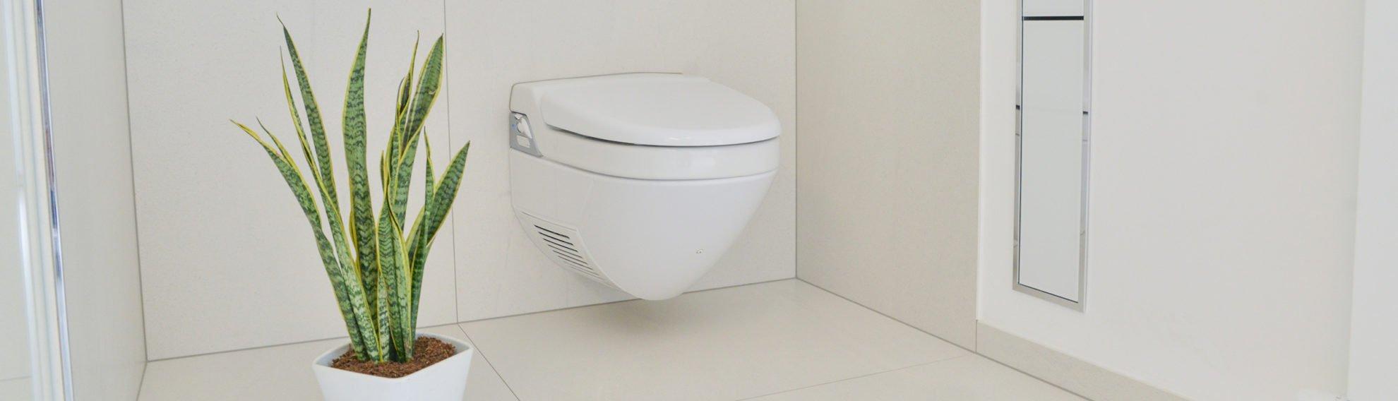 NOWAK-Badezimmer-Design-Komfort-WC-Toilette | NOWAK GmbH ...