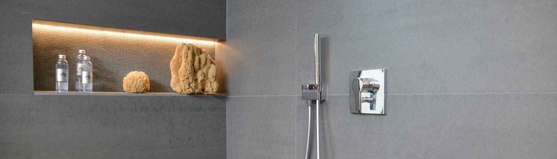 NOWAK-Badezimmer-Luxus-Dusche-Armatur