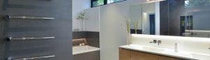 NOWAK-Badezimmer-Luxus-Waschbecken-Badewanne