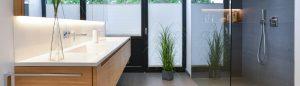 NOWAK-Badezimmer-Luxus-Waschbecken-Waschbecken-Dusche