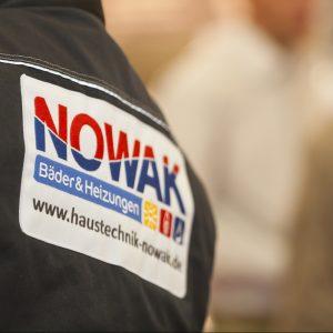 NOWAK-Heizung-Sanitär-Installateur-Jacke