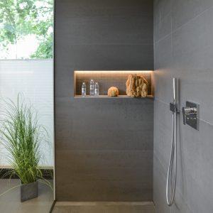 NOWAK-Premium-Plus-bodengleiche-Dusche
