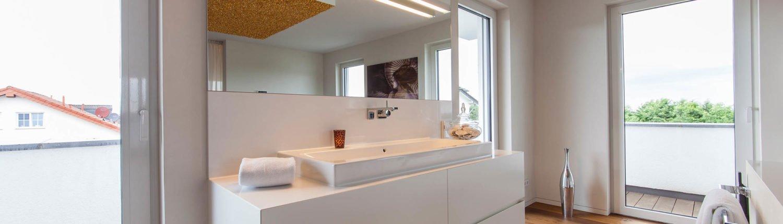 nowak gmbh kostenloser angebotsvergleich bergisch gladbach. Black Bedroom Furniture Sets. Home Design Ideas
