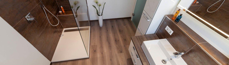 NOWAK GmbH | Was kostet ein neues Badezimmer? | Bergisch Gladbach