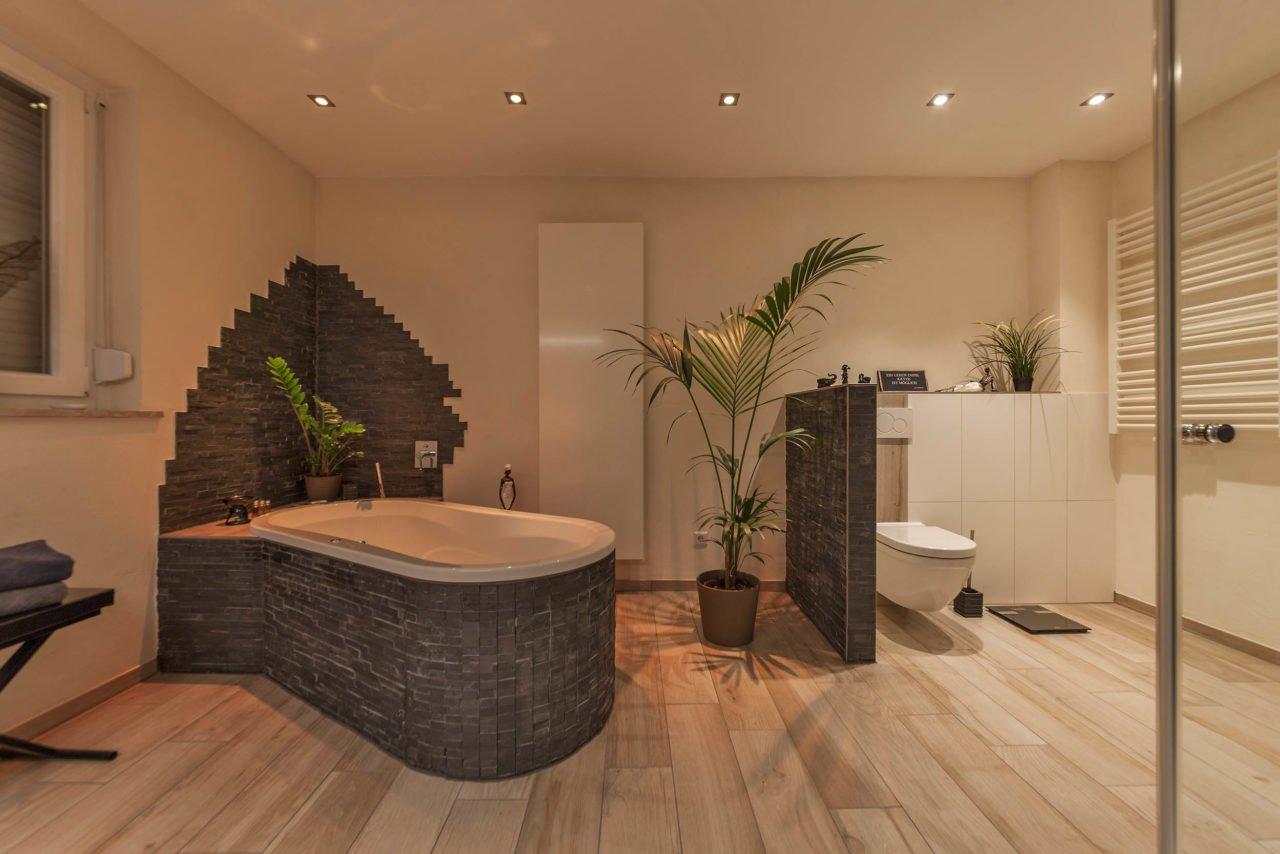nowak gmbh bad referenz regenwald dusche bergisch. Black Bedroom Furniture Sets. Home Design Ideas