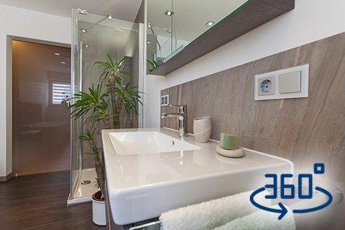 Bad-Referenzbad-marmor-und-holz-Waschtisch-Armatur-Badmöbel-360