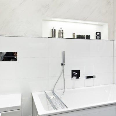 nowak gmbh bad referenz traum in wei bergisch gladbach. Black Bedroom Furniture Sets. Home Design Ideas