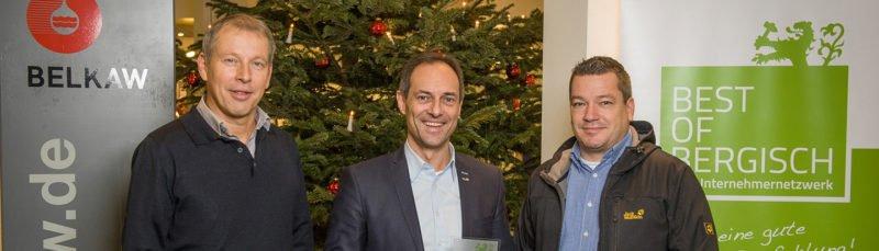 Best-of-Bergisch Belkaw wird Premium-Fördermitglied Slider