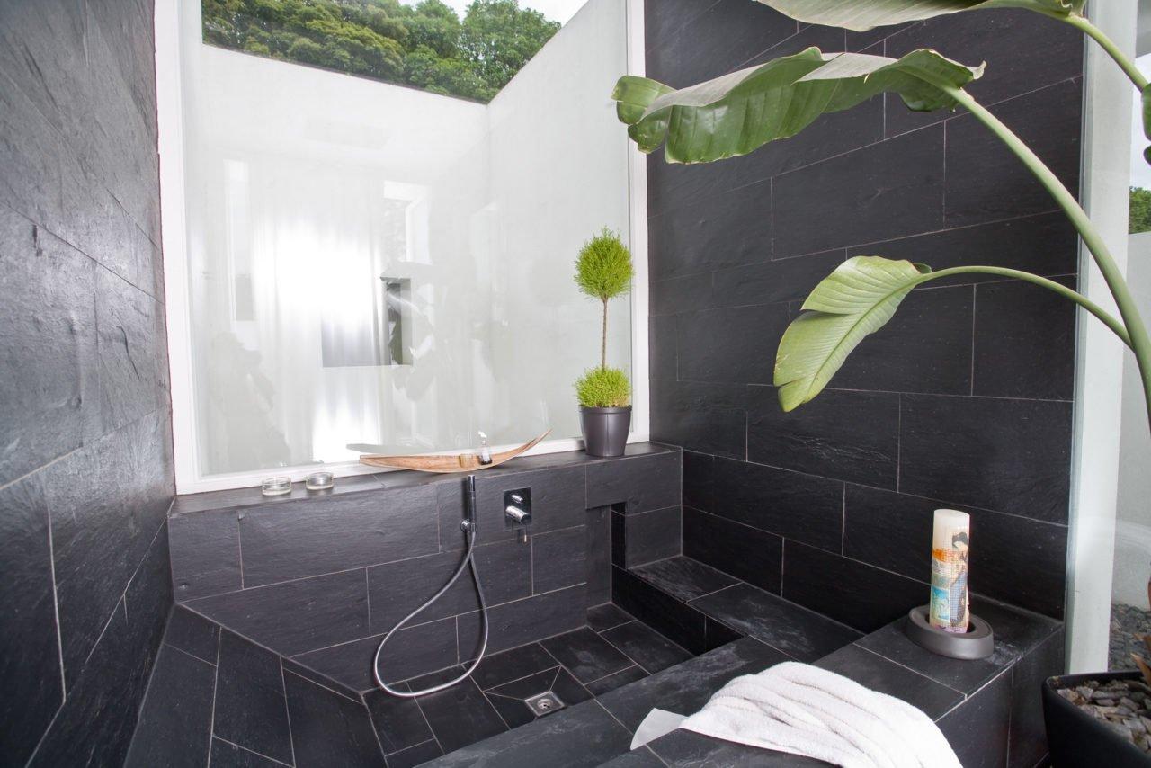 Design Badewanne nowak gmbh bad referenz design im quadrat bergisch gladbach