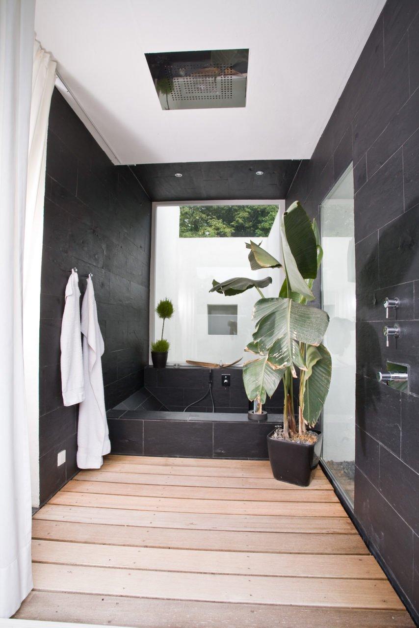 design im quadrat referenzbad rainsky dusche nowak gmbh bergisch gladbach. Black Bedroom Furniture Sets. Home Design Ideas