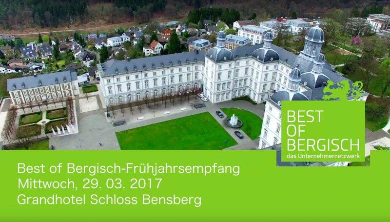 Fruehjahrsempfang-2017-Unternehmernetzwerk-Best-of-Bergisch