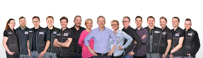 Gruppenfoto-Team-Nowak