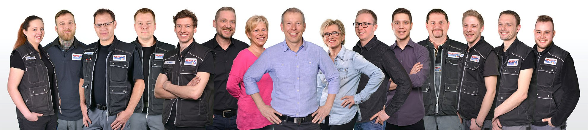 Gruppenfoto-Team-Nowak-2