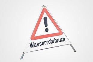 Kundendienst-Wartung-Kachel-Nowak-Gladbach
