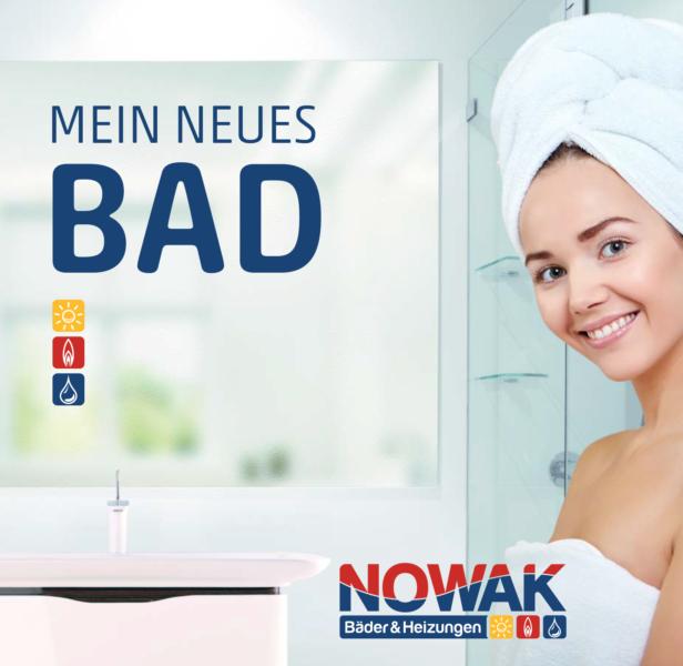 NOWAK-Bad-Broschüre-Mein-neues-Bad
