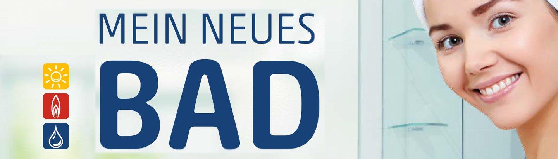 NOWAK-Bad-Broschüre-Mein-neues-Bad-Header