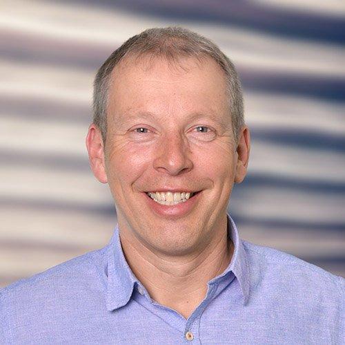 NOWAK-Geschäftsführer-Achim-Nowak