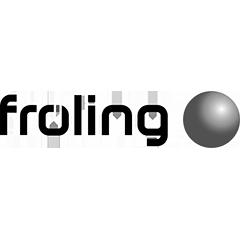 NOWAK-Heizung-Fröling