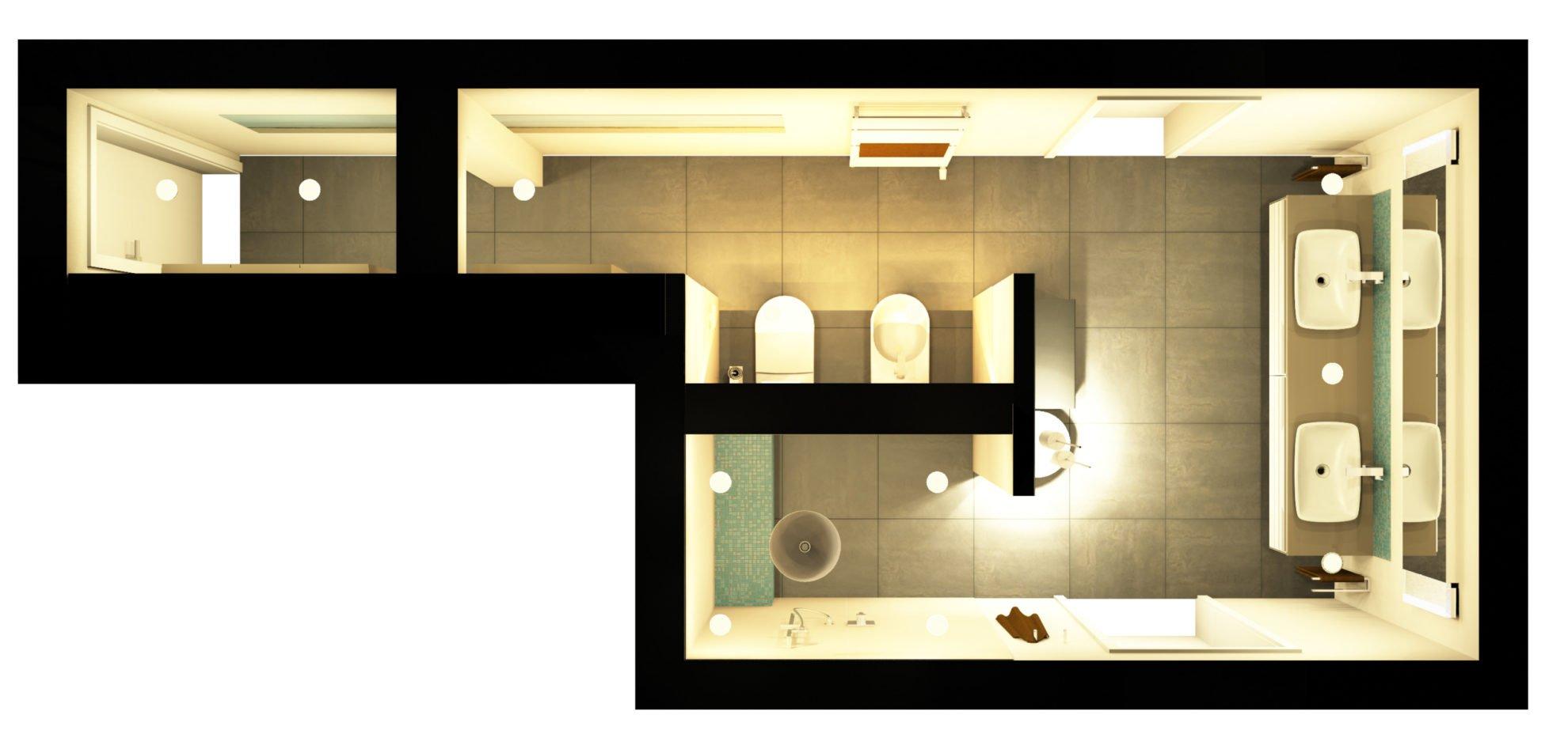 raumkonzept referenz bad 3d planung skizze nowak gmbh bergisch gladbach. Black Bedroom Furniture Sets. Home Design Ideas