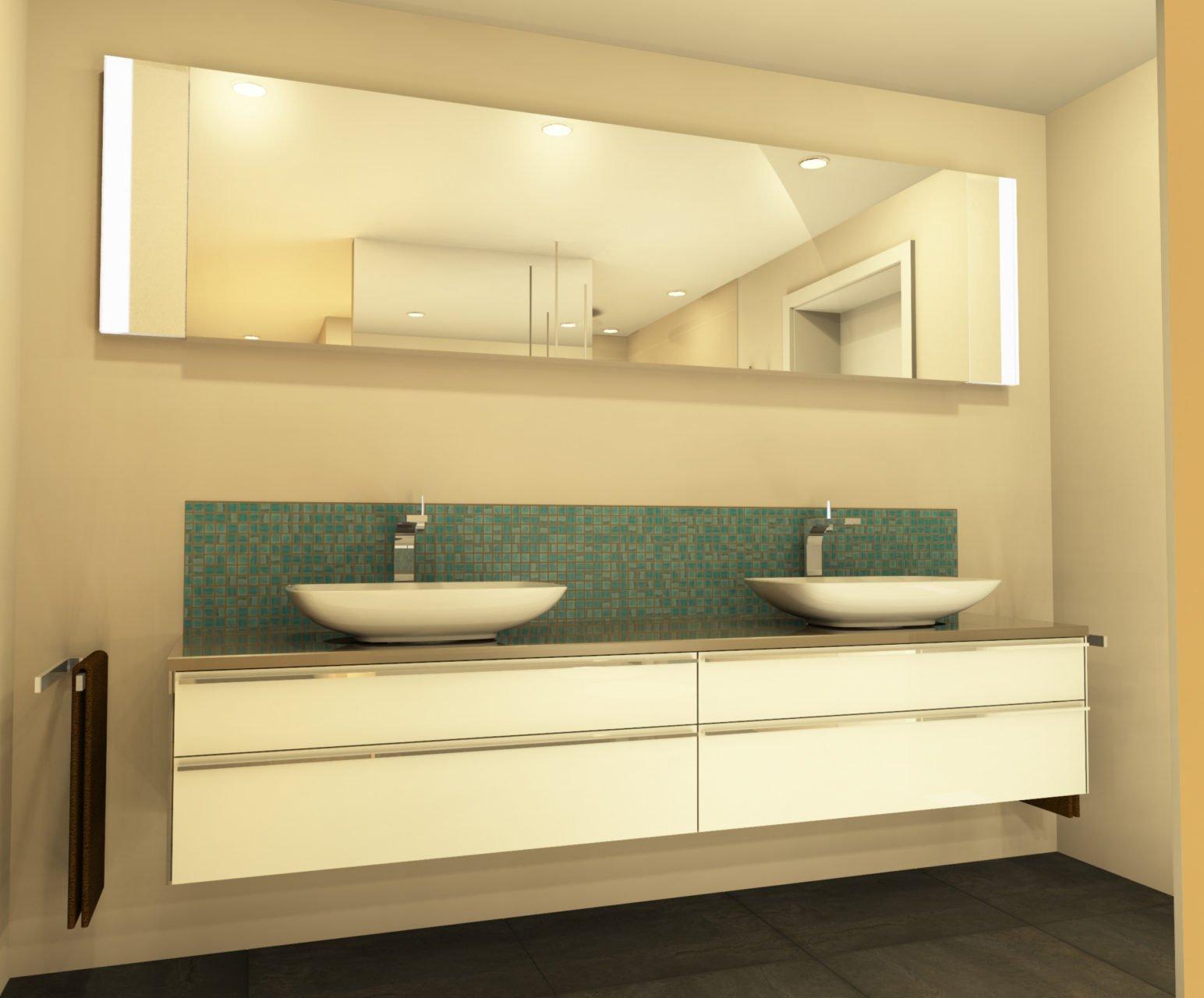 raumkonzept referenz bad 3d planung spiegelschrank nowak gmbh bergisch gladbach. Black Bedroom Furniture Sets. Home Design Ideas