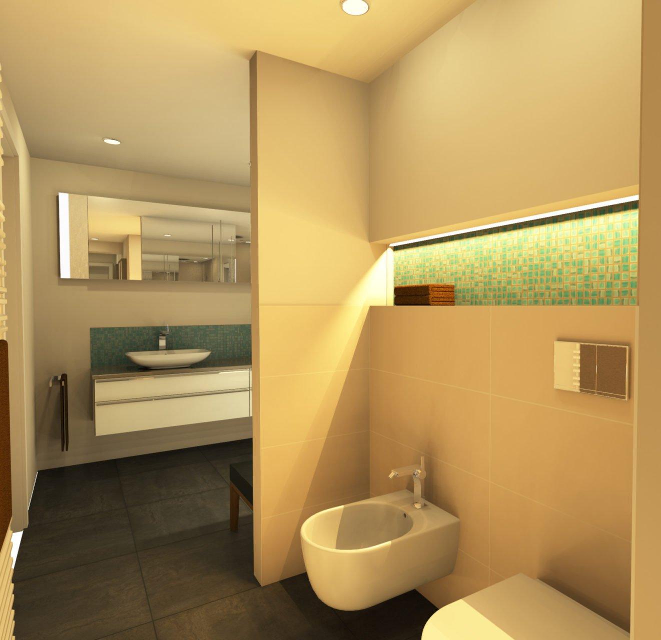 raumkonzept referenz bad 3d planung wc bidet nowak gmbh bergisch gladbach. Black Bedroom Furniture Sets. Home Design Ideas