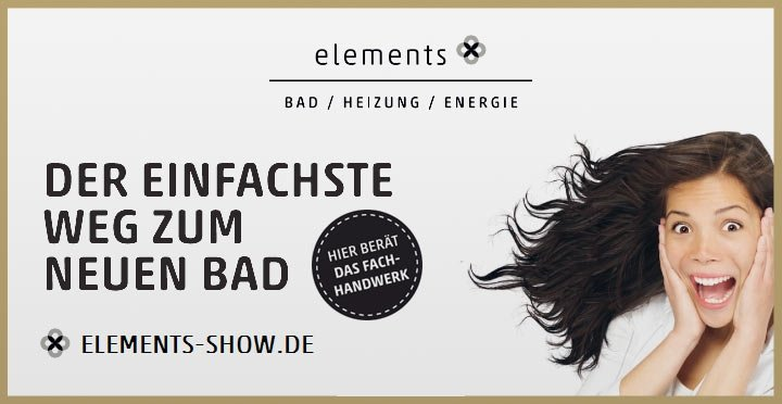 badausstellungen-elements