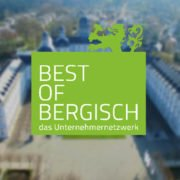 best_of_bergisch