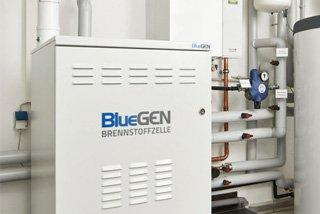 brennstoffzelle-bergisch-gladbach-bluegen-solidpower-Kachel