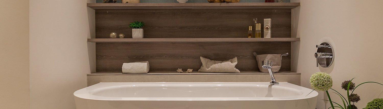 gemütliches_luxusbad_badewanne