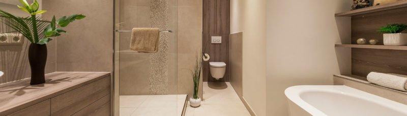 gemütliches_luxusbad_badezimmer