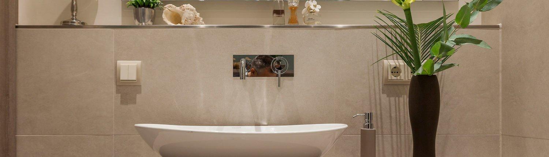 gemütliches_luxusbad_waschbecken