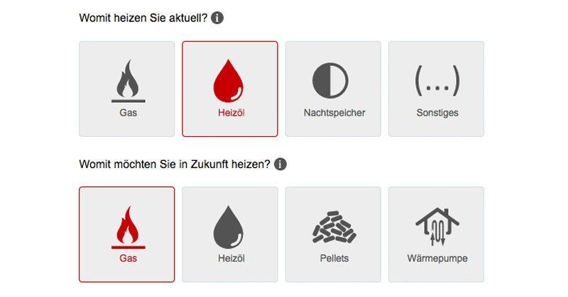 heizungsrechner-fb-image