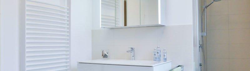 linie_im_fokus_waschbecken_dusche