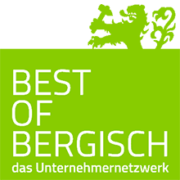 logo-best-of-bergisch